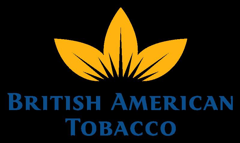 British_american_tobacco_logo_svg11