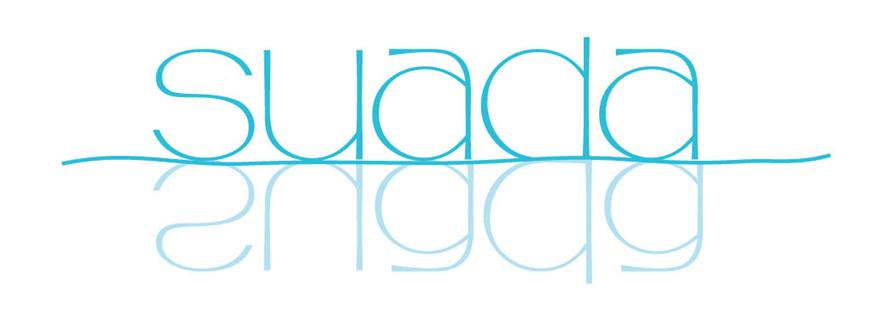 Suada_logo