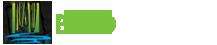 Biyo Peyzaj - Peyzaj Proje ve Uygulama | Yenilikçi ve Saygın