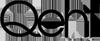 qent-istinye-logo